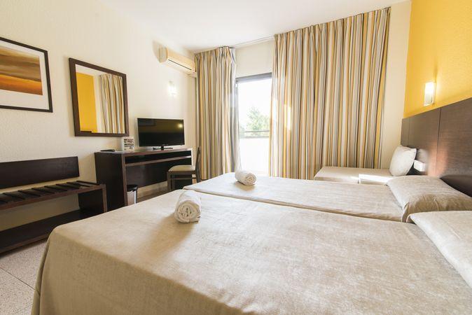 azuLine Hotels - Hoteles y Apartamentos en Ibiza