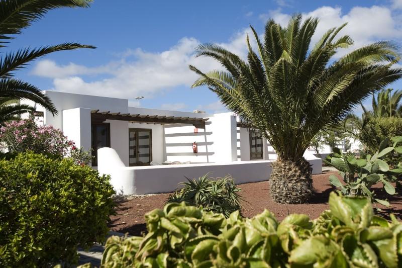 hotel rio playa blanca lanzarote: