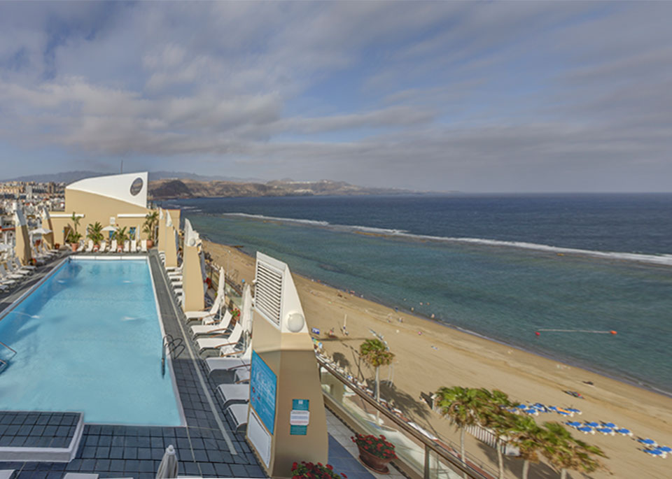 urlaub gran canaria all inclusive