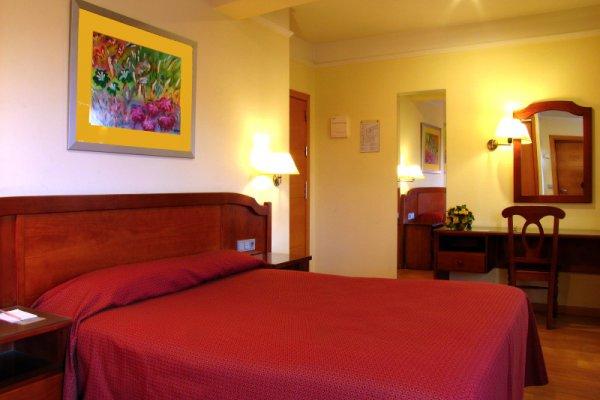 Hotel los habaneros choix de dates et de chambres - Lits jumeaux adultes ...
