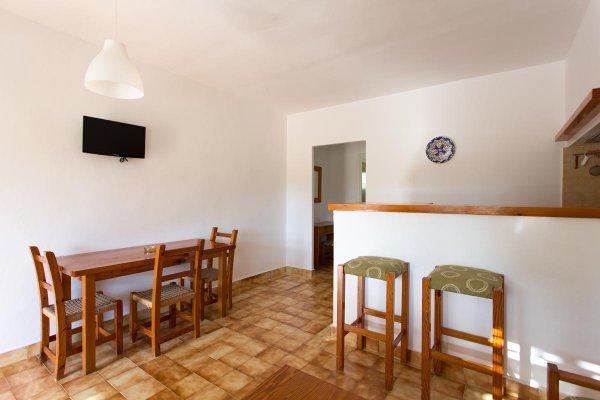 http://secure.neobookings.com/thumbs/ha4453-2415-apartamento-a_600x400.jpg