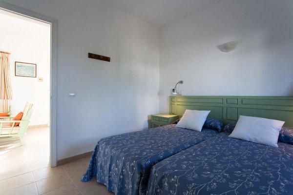 http://secure.neobookings.com/thumbs/ha4457-1511-apartamento-b_600x400.jpg