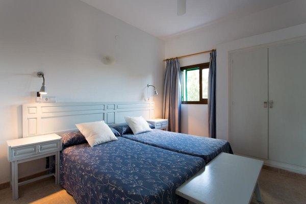 http://secure.neobookings.com/thumbs/ha4457-2516-apartamento-b_600x400.jpg
