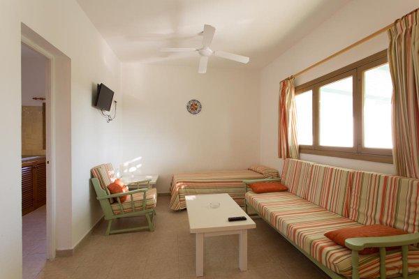 http://secure.neobookings.com/thumbs/ha4457-7787-apartamento-b_600x400.jpg
