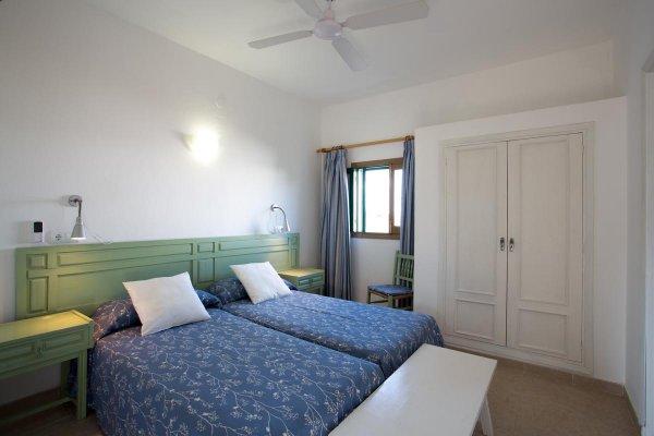 http://secure.neobookings.com/thumbs/ha4457-7968-apartamento-b_600x400.jpg