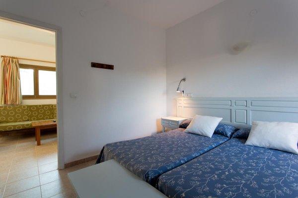 http://secure.neobookings.com/thumbs/ha4457-9635-apartamento-b_600x400.jpg