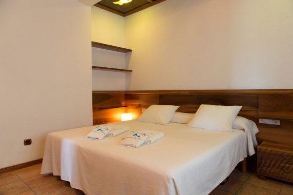 Grand Suite - Formentera