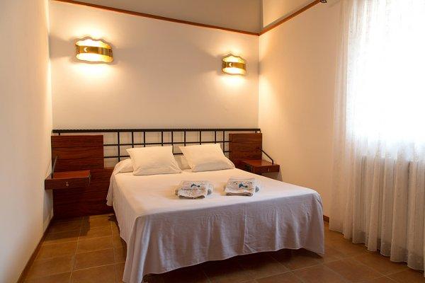 Habitación doble, Ibiza