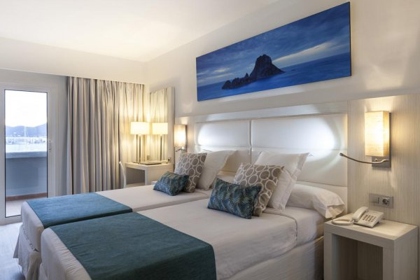 http://secure.neobookings.com/thumbs/ha518-1153-habitacion-doble-deluxe_600x400.jpg