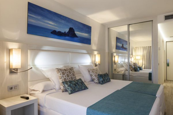 http://secure.neobookings.com/thumbs/ha518-4043-habitacion-doble-deluxe_600x400.jpg