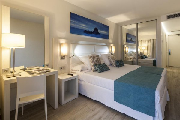 http://secure.neobookings.com/thumbs/ha518-8528-habitacion-doble-deluxe_600x400.jpg