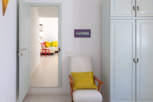 http://secure.neobookings.com/thumbs/ha6483-1727-apartamento_600x400.jpg