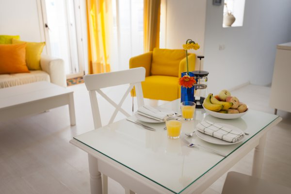 http://secure.neobookings.com/thumbs/ha6483-1905-apartamento_600x400.jpg