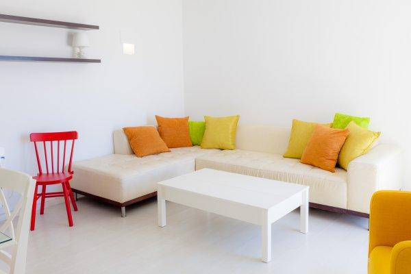 http://secure.neobookings.com/thumbs/ha6483-3015-apartamento_600x400.jpg