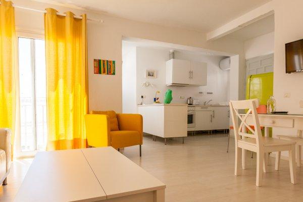 http://secure.neobookings.com/thumbs/ha6483-4786-apartamento_600x400.jpg