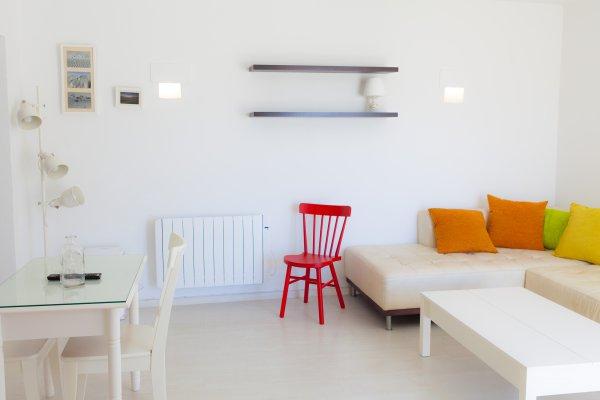 http://secure.neobookings.com/thumbs/ha6483-5487-apartamento_600x400.jpg