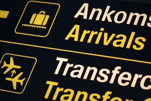Free Airport Transfer Pick up (see details)